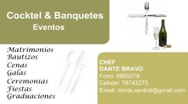428ed8045e3fc Productos – Teléfono   226277827 contacto mundoimpresiones.cl