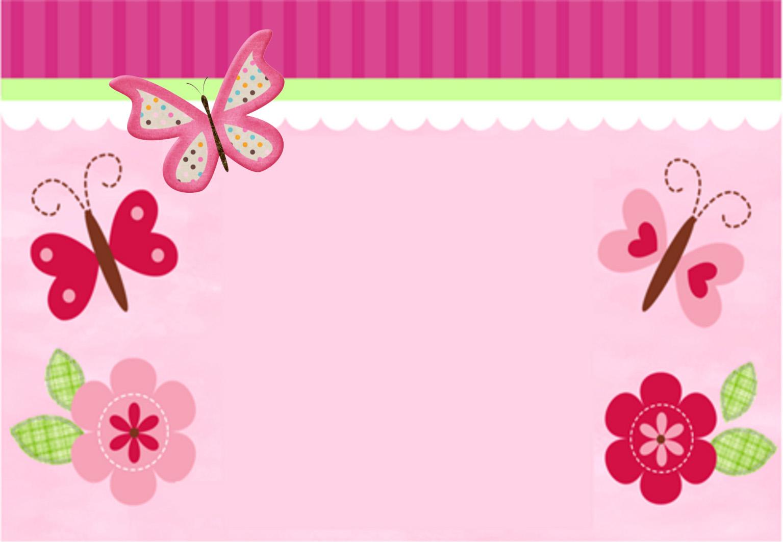 "6eb316375556d Tarjetas de Baby shower 12 unidades ""sobres de regalo"" bb3 – Teléfono   226277827  contacto mundoimpresiones.cl"