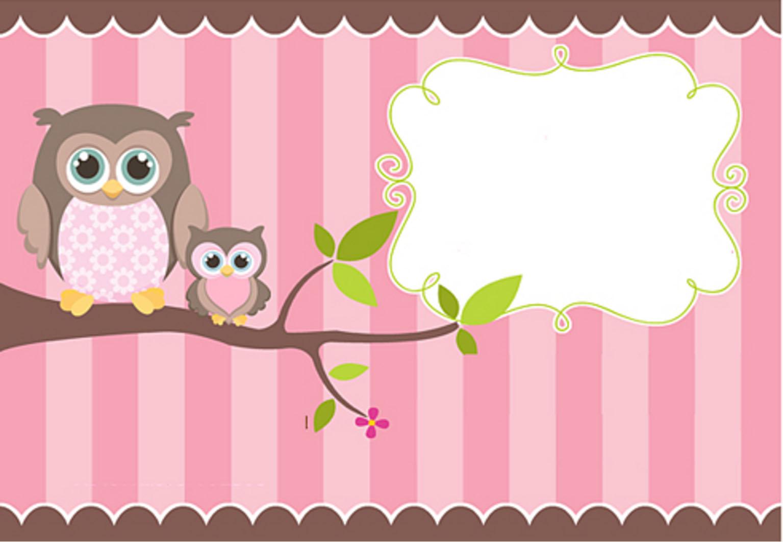 """3ff55f6ec44ce Tarjetas de Baby shower 12 unidades """"sobres de regalo"""" BB2 – Teléfono   226277827  contacto mundoimpresiones.cl"""